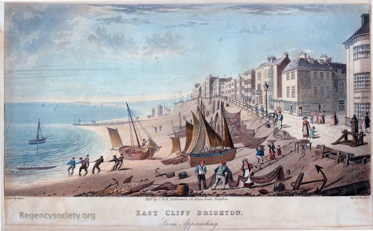 bpc00149-_east_cliff_c1827