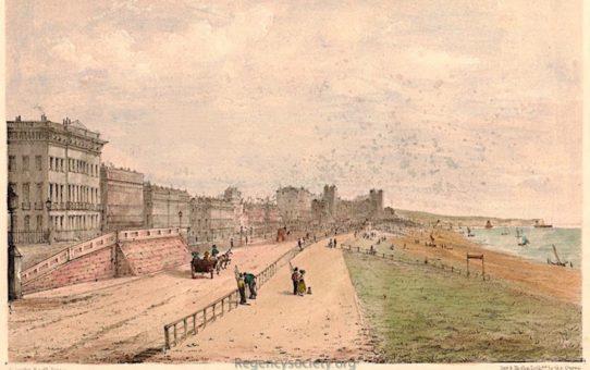Brighton 1839