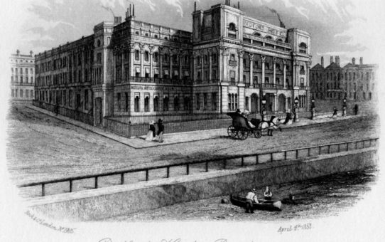 Bedford Hotel Brighton